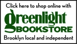 Greenlight-affiliate-link