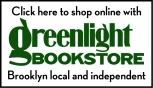 Greenlight-affiliate-link